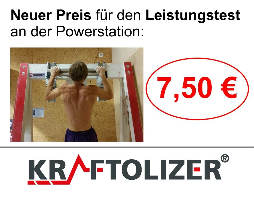 Neuer_Preis_Kraftolizer