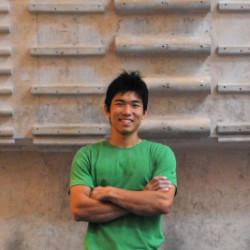 Profilbild von Rei Sugimoto